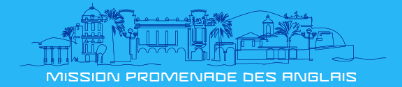 logo promenade