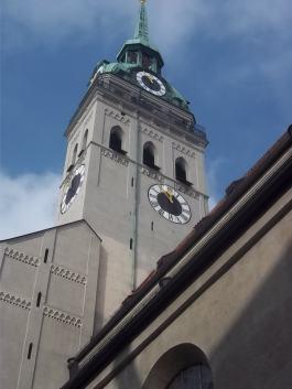 Peterkirch