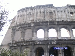 Colisée