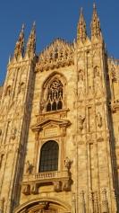 Le Duomo