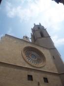 eglise du prieuré