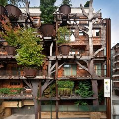 urban-treehouse-green-architecture-25-verde-luciano-pia-turin-italy-1-800x