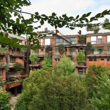 urban-treehouse-green-architecture-25-verde-luciano-pia-turin-italy-11-800x