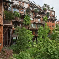 urban-treehouse-green-architecture-25-verde-luciano-pia-turin-italy-12-800x (1)