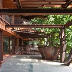 urban-treehouse-green-architecture-25-verde-luciano-pia-turin-italy-14-800x