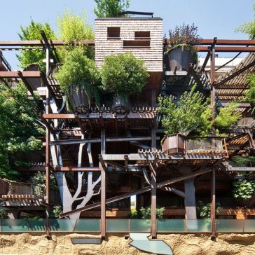 urban-treehouse-green-architecture-25-verde-luciano-pia-turin-italy-8-800x