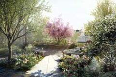 garden-bridge-3