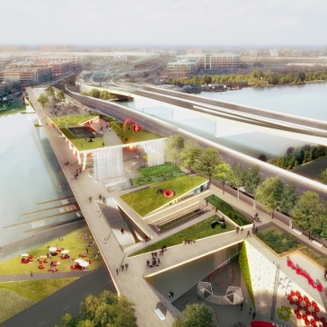 oma-olin-11th-street-bridge-park-washington-dc-designboom-01