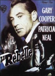 le_rebelle
